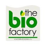 Logo_Bio_Factory_nuevo