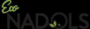 Logo_nadols
