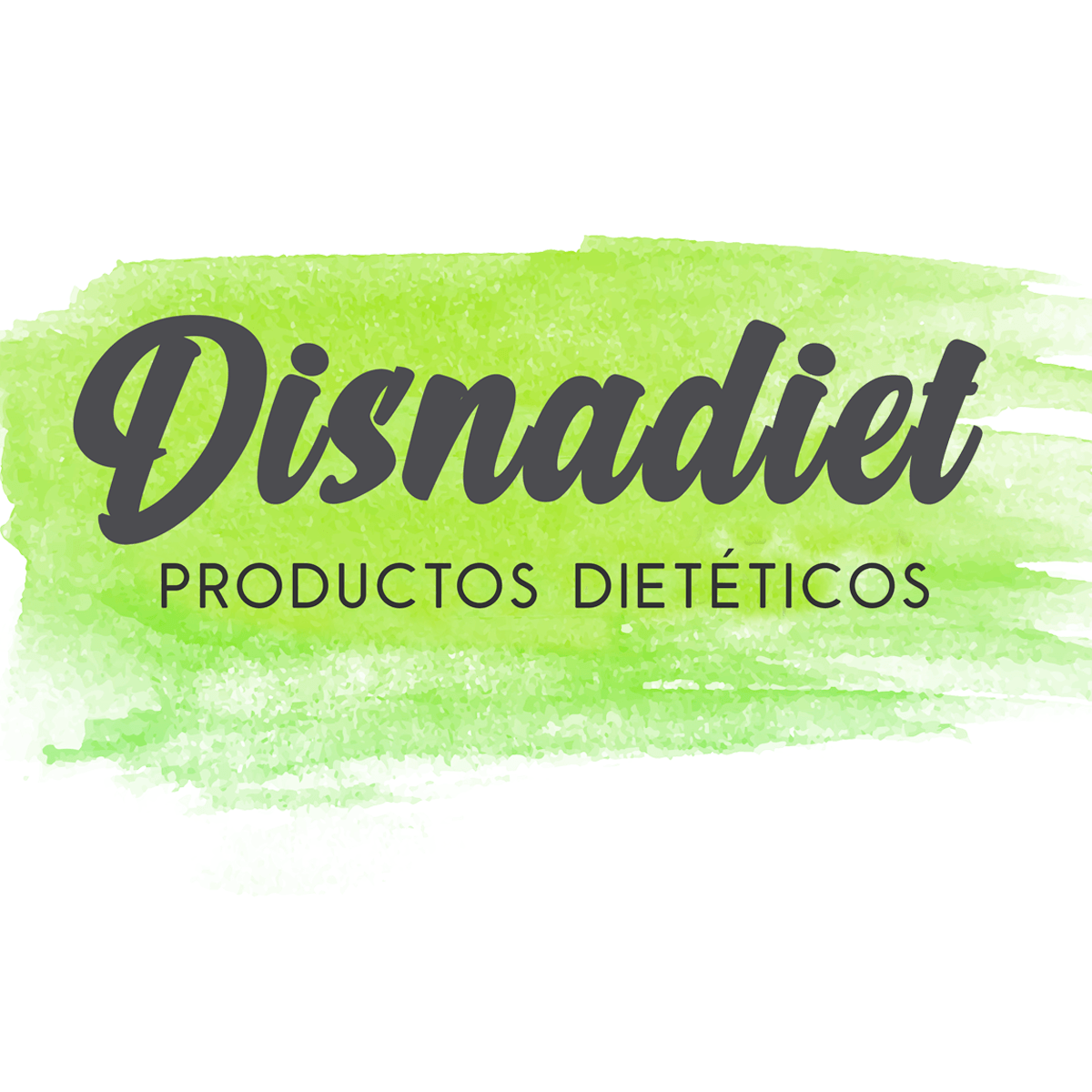 Disnadiet